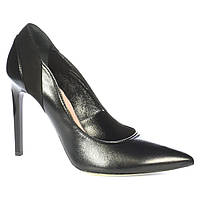 Женские модельные туфли Bravo Moda код: 04511, последний размер: 40