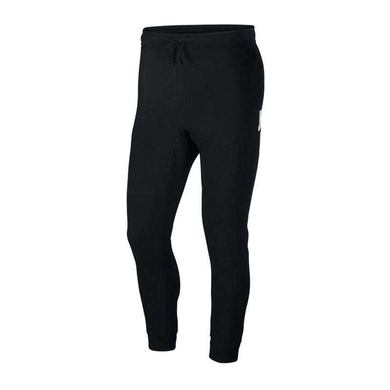 621dfe7c Штаны спортивные Nike NSW Jogger JDI 010 (886499-010), цена 1 136 ...
