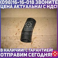⭐⭐⭐⭐⭐ Шланг наливной трубы топливного бака ГАЗ 2705 50х5х160 (покупн. ГАЗ) 2705-1101070