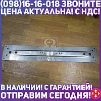 ⭐⭐⭐⭐⭐ Поперечина рамы ГАЗ 3302 (штампов.) №3 (производство  ГАЗ)  3302-2801155