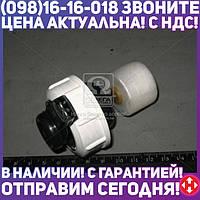 ⭐⭐⭐⭐⭐ Датчик уровня тормозной жидкости авар. ГАЗЕЛЬ,СОБОЛЬ (пр-во СОАТЭ) 10.3839.000