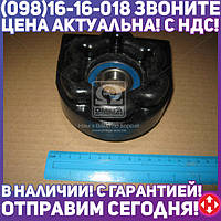 ⭐⭐⭐⭐⭐ Опора вала карданного ВОЛГА, ГАЗЕЛЬ нового образца фирм. уп. (бренд  ГАЗ)  3302-2202081