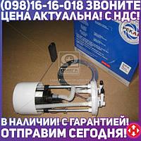 ⭐⭐⭐⭐⭐ Электробензонасос (погружной в сборе с ДУТ) (производство  ПЕКАР)  505-1139010-10