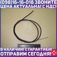 ⭐⭐⭐⭐⭐ Трос капота ГАЗ 3302 (пр-во Трос-Авто) 3302-8406140