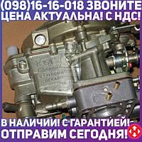 ⭐⭐⭐⭐⭐ Карбюратор К-151 двигатель ЗМЗ 402.10 4021 4025 4026 (производство  ПЕКАР)  К151-1107010