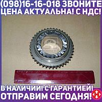 ⭐⭐⭐⭐⭐ Шестерня 5-передачи вала вторичного ГАЗЕЛЬ (замена 31029-1701152-10) (производство  ГАЗ)  31105-1701152