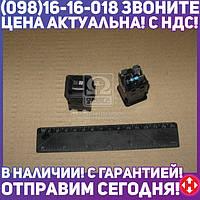 ⭐⭐⭐⭐⭐ Выключатель отопителя ГАЗ 3302 (производство  Автоарматура)  85.3710-02.15