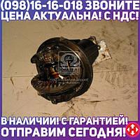 ⭐⭐⭐⭐⭐ Редуктор моста заднего ГАЗ 2217 <СОБОЛЬ> (9х41) (производство  ГАЗ)  2217-2402010-01