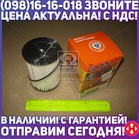 ⭐⭐⭐⭐⭐ Элемент фильтра топливного ГАЗЕЛЬ,СОБОЛЬ двигатель CUMMINS 2.8 (покупн. ГАЗ) FS19925