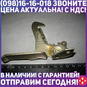 ⭐⭐⭐⭐⭐ Крючок-предохранитель замка капота нового образца (производство  ГАЗ)  3302-8406100-10