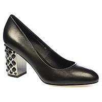 Женские модельные туфли Veritas код: 04526, размеры: 35, 36, 37, 38, 39, 40