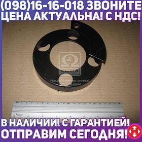 ⭐⭐⭐⭐⭐ Маслоотражатель ступицы колеса задний ГАЗ 3302,3221 (бренд  ГАЗ)  3302-3502060-20