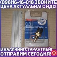 ⭐⭐⭐⭐⭐ Датчик температуры охлаждения жидкости ГАЗ двс.406 (пр-во ПЕКАР) 19.3828000