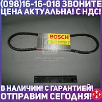 ⭐⭐⭐⭐⭐ Ремень 10x900 генератора ГАЗЕЛЬ (пр-во Bosch) 1 987 947 608