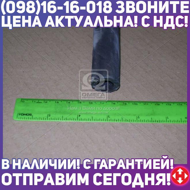 ⭐⭐⭐⭐⭐ Рукав 16х24-0.63 (9М +/- 0,5) ГОСТ-10362-76 (пр-во ВРТ) 16х24-0.63