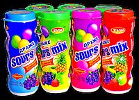 Драже Sour Mix ZVN упаковка 20 шт.