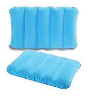 Надувная подушка (28х43х9 см) Intex 68676