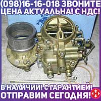 ⭐⭐⭐⭐⭐ Карбюратор К-135-920 двигатель Зил-130 (производство  ПЕКАР)  К-135-920.1107010
