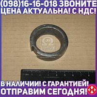 ⭐⭐⭐⭐⭐ Сухарь пальца шарового ЗИЛ 130 верхний (производство  Прогресс)  130-3003066А