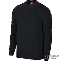 c3cd6eb0 Олимпийка Nike Chelsea NSW Authentic (905477-010), цена 2 002 грн ...