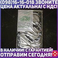 ⭐⭐⭐⭐⭐ Ремкомплект КПП ЗИЛ 130 (производство  Украина)  130-1700009