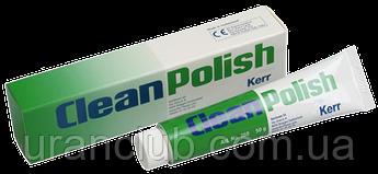 Паста для чищення і полірування природних зубів 50 гр.