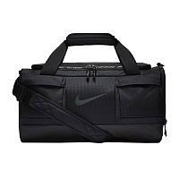 a284242bceb8 Сумка спортивная S Nike Vapor Power Duffel Bag 010 (BA5543-010)