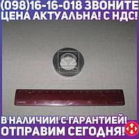 ⭐⭐⭐⭐⭐ Сухарь пальца шарового ЗИЛ 130 нижний (производство  Прогресс)  130-3003067А