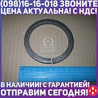 ⭐⭐⭐⭐⭐ Набивка сальниковая (мэрс) ЗИЛ 130  130-1005154