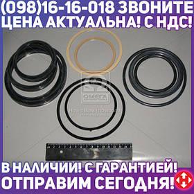 ⭐⭐⭐⭐⭐ Ремкомплект гидроцилиндра подъема кузова 4-х штоковый ЗИЛ-130,5301 (производство  Украина)  Р/К-606