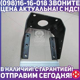 ⭐⭐⭐⭐⭐ Кронштейн ЗИЛ-5301 крепления кабины задний 5301-5001074