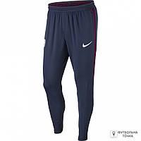 Спортивные штаны Nike Manchester City Flex Strike Football Pants (858413-410)