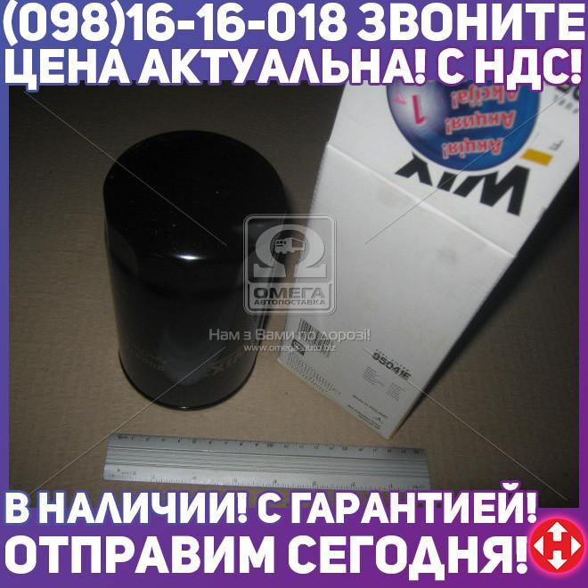⭐⭐⭐⭐⭐ Фильтр топливный DAF, ИВЕКО 95041E/PP861/6 (производство  WIX-Filtron) ЕвроКарго,ЛФ  45,ЛФ  55,ЦФ  65, 95041E