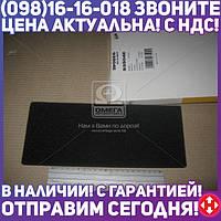 ⭐⭐⭐⭐⭐ Фильтр воздушный 93504E/1286 (пр-во WIX-Filtron) 93504E