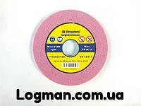 Заточной круг Tecomec 105x22.2x3.2