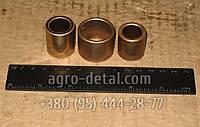 Втулки стартера СТ 25 комплект 3 штуки СТ25-3708004-03 двигателя ЯМЗ 236,ЯМЗ-236М, ЯМЗ 236Н,ЯМЗ 236Д,ЯМЗ 238