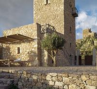 Техническая экспертиза каменных и армокаменных конструкций