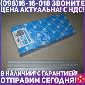 ⭐⭐⭐⭐⭐ Вкладыши коренные VAG STD 2,2-2,5 5cyl (производство  KS) АУДИ,ВОЛЬВО,100,200,850,В70  1,В70  2,С70,С80  1, 87461600