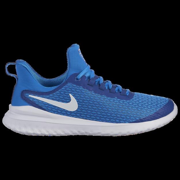 f5053658 Кроссовки мужские Nike Renew Rival - Men's ОРИГИНАЛ – купить в ...