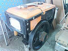 Двигатель дизельный  R175 AN (6,0 л.с.) ( УЦЕНКА!!!)