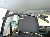 Вешалка-органайзер  для автомобиля
