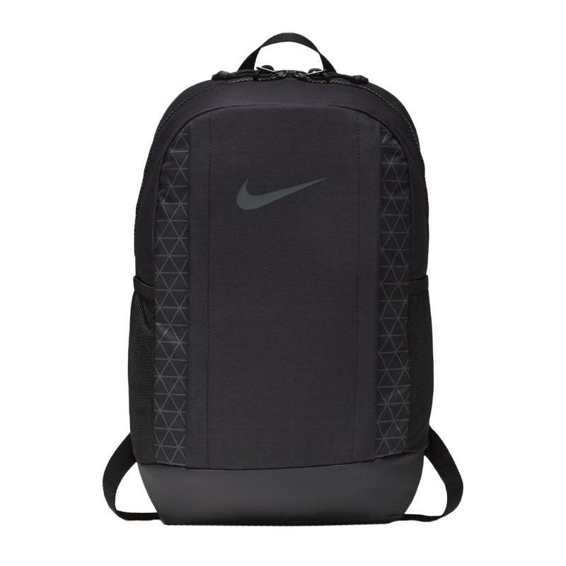 ba9ff565c446 Рюкзак детский Nike Vapor Sprint Backpack 2.0 Junior 010 (BA5557-010)