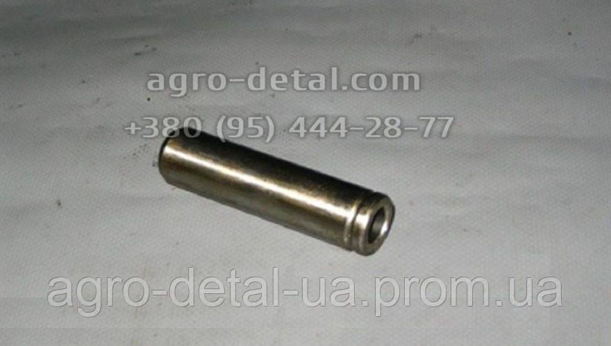 Втулка 236-1007032-Б направляющая клапана дизельного двигателя ЯМЗ 236,ЯМЗ 238,ЯМЗ-240