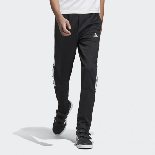 Детские брюки Adidas Performance Tiro (Артикул: DV1344)