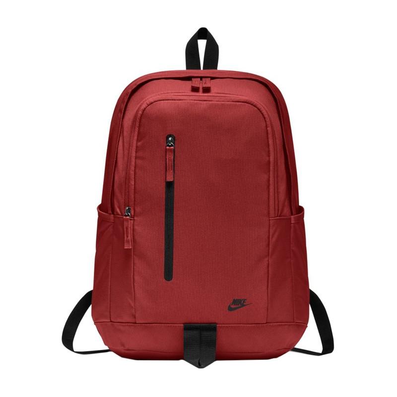 e47df769 Рюкзак спортивный Nike All Access Soleday 618 (BA5532-618), цена 927 ...