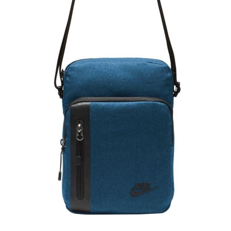 5eabb0a6e07c Сумка через плечо Nike Core Small Items 3.0 474 (BA5268-474), цена 752  грн., купить в Днепре — Prom.ua (ID#924575920)