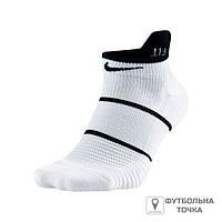 85912329 Nike No — Купить Недорого у Проверенных Продавцов на Bigl.ua