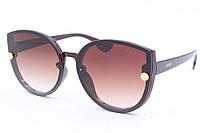 Солнцезащитные очки Fendi, реплика, 753448, фото 1