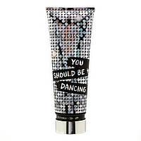 Лосьон для тела парфюмированный Victoria's Secret You Should Be Dancing, 236 мл