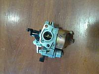 Карбюратор двигателя 168F/170F мотоблока стандарт